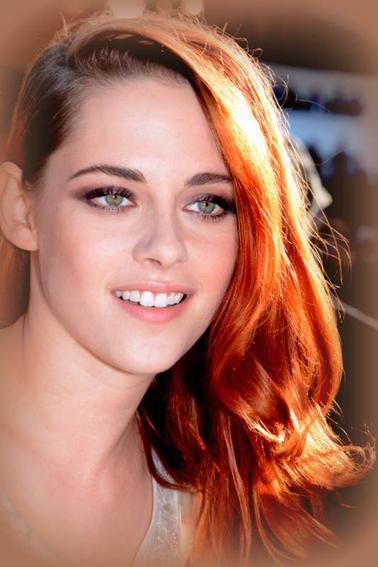 Photos de Kristen Stewart au Festival de Cannes 2014