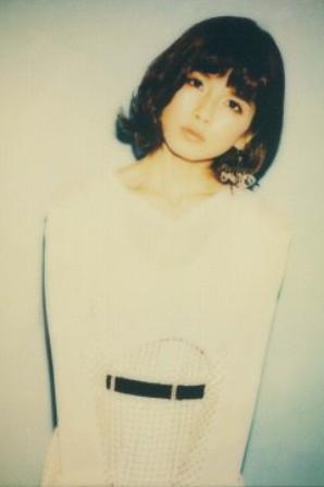 Sayonara no Mae ni Photos Profil