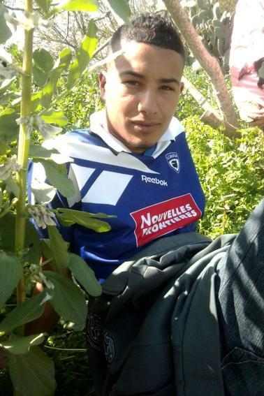 vive l'algerie /// c'est la vie ........................