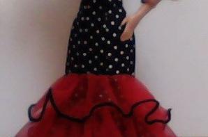Photos de ma Barbie Espagne