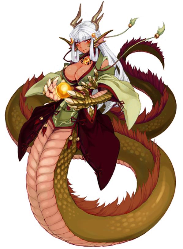 Ryu-jin