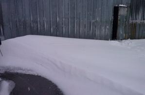 hiver 2012/2013
