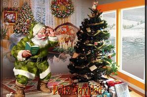 Noël_2