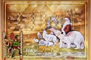 Noël_3