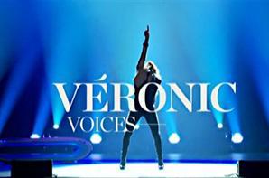 Véronic est à Las Vegas depuis le 20 juin 2013 :)