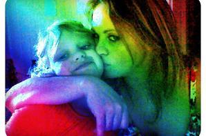 Moi et ma princesse<3<3<3