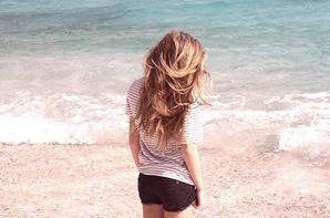 << Fie toi à ton coeur quand les océans s'embrasent et ne vis que d'amour même si les étoiles vont à reculons. >> bye Cummings