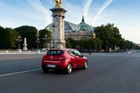 Renault Clio IV - 4th Generation
