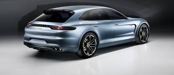 La GranCabrio en version Maserati Corse fait son show