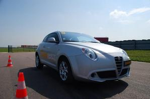 100% Tuner de la Semaine : Dimitri et sa BMW Serie 1