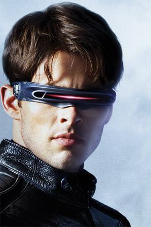 Cyclops VS Oeil de Faucon