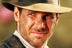 Indiana Jones VS Han Solo