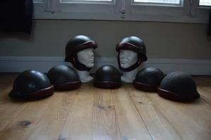 casques motocycliste fr