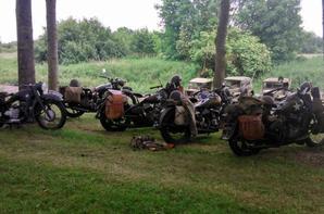 Normandie 2015