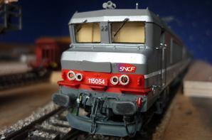 BB 1 15054 Multi service