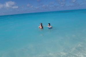 Vacances Caraibes