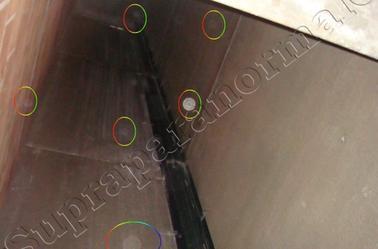 Photos personnelles d'orbes(signées)....Les autres prises sur la toile...(libres)
