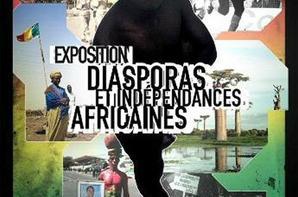 Sauvons le Kongo