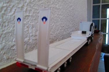 RENAULT MAGNUM AE 500 SEMI PORTE ENGINS ALTEAD.COM