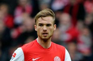 One-Shot n°52 : Holger Badstuber & Jan Kirchhoff