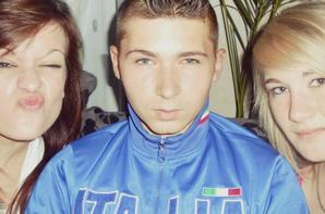 Les Topainns !! *.* <3