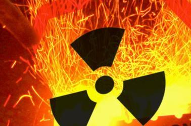 Le Nucléaire énergie du future ou bombe a retardement ?