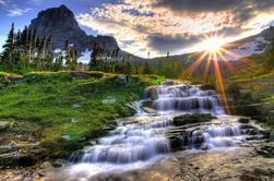 La beauté de la nature n'a pas de frontière !!!
