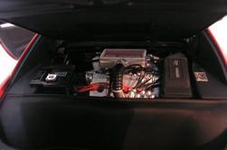 Ferrari 328 GTS Kyosho 1/18