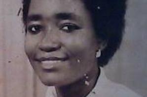 BEKABATOU Marie Martine et  le couple OLOUKA  Michel  et okongo clément emmery patrick