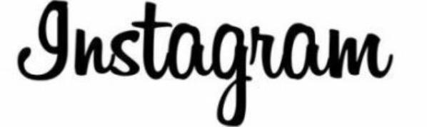 Instagram du Lundi !!!