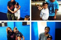 Instagram et Tumblr du Jeudi !!!!