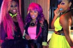 Instagram OMG Girlz ♥