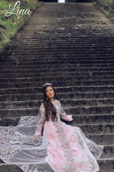 Ziana Lina