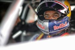 Photos : MitJet 2L GP de Pau avec Sébastien Loeb