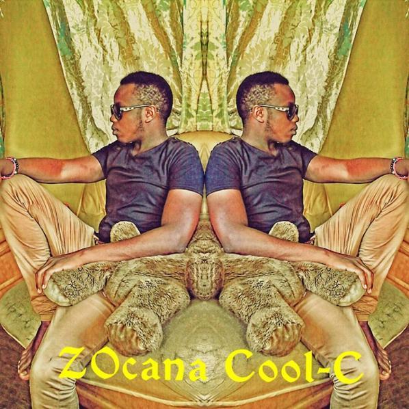 Zocana Cool-C