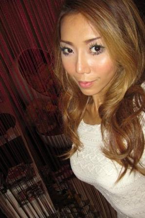 Hi ! I'm Jenny :)