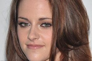 Kristen Stewart: Glamour Women Of The Year Awards