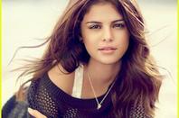 Selena Gomez Covers 'Teen Vogue' September 2012