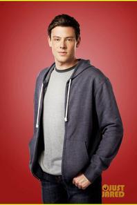 'Glee' Season 4 Promo Photos!
