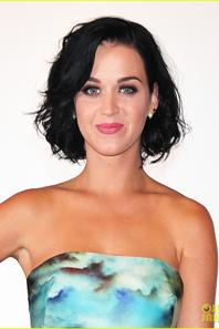 Katy Perry: 'Part of Me' Tokyo Premiere!