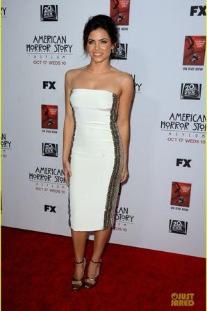'American Horror Story' Screening!
