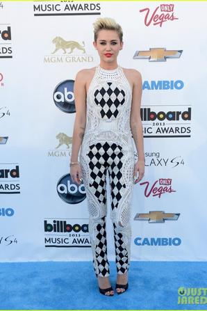 BILLBOARD MUSIC AWARDS 2013 !