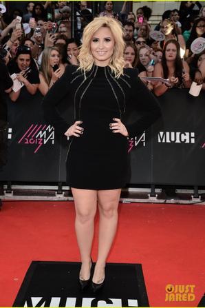 MuchMusic Video Awards 2013