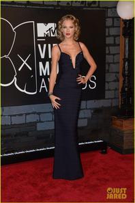 MTV VMA 2013 !