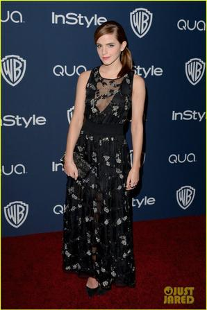 Golden Globes After Party 2014!