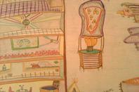 Tous mes dessins (2ème partie)