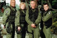 Richard Dean Anderson mon acteur preferé ( MACGYVER + STARGATE SG1)