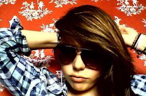 free style <3