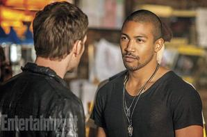 The Originals (4x20)