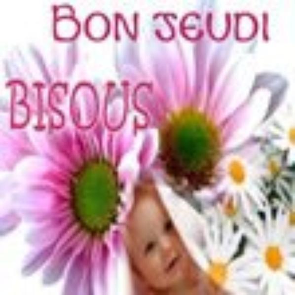 hello les bisous